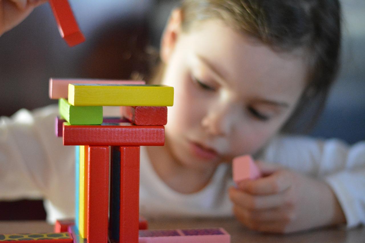 Todas las guarderías gallegas serán gratuitas para todos los niños desde el próximo curso